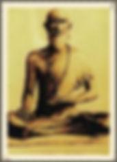 massage ijsselmuiden massage ijsselmuiden massage ijsselmuiden massage ijsselmuiden massage ijsselmuiden massage ijsselmuiden massage ijsselmuiden massage ijsselmuiden massage ijsselmuiden massage ijsselmuiden thaise yogamassage thaise massage ontspanning