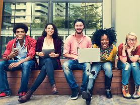 impact-strategies-international-college-