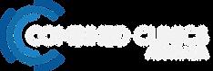 CAA-logo-FINAL-white-1.png