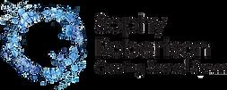 Sophy_Robertson_logo-1.png