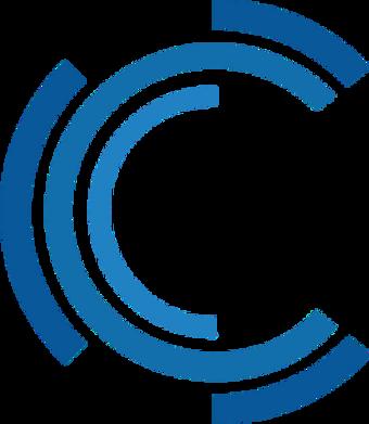 CCA-monogram-FINAL_edited.png