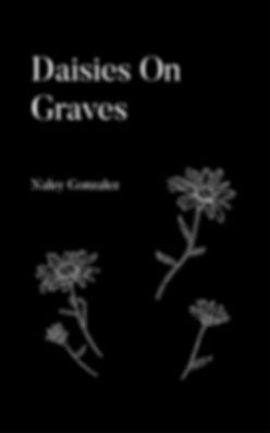 RGB-DaisiesOnGraves-BookCover.jpg