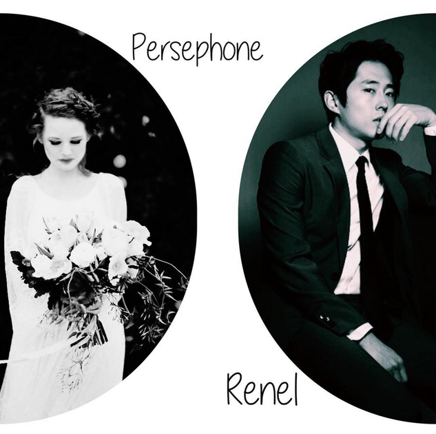 Persephone Renel.png