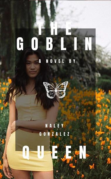 Temporary Goblin Queen Cover.png