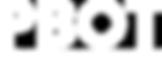PBOT_LOGO_2015_PRIMARY_REVERSE.png
