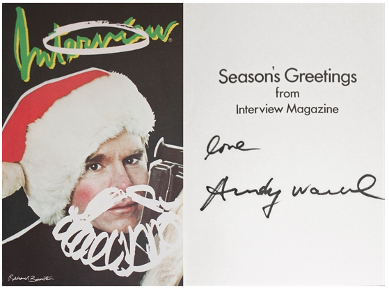interview christmas card, c. 1980.png
