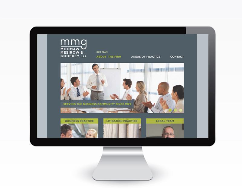 mmgwebsiteforweb.jpg