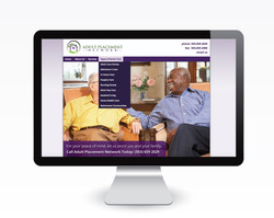 adult placement website 2