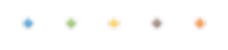 PBOT_Legend_Just-Icons_0912.png