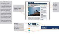 OHREC_style_guide-2.jpg