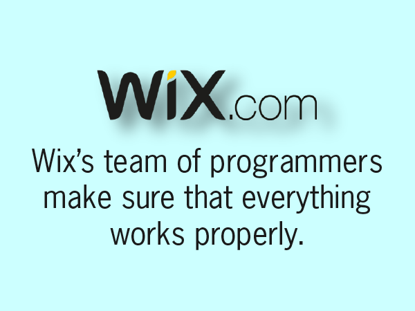wixworks.png