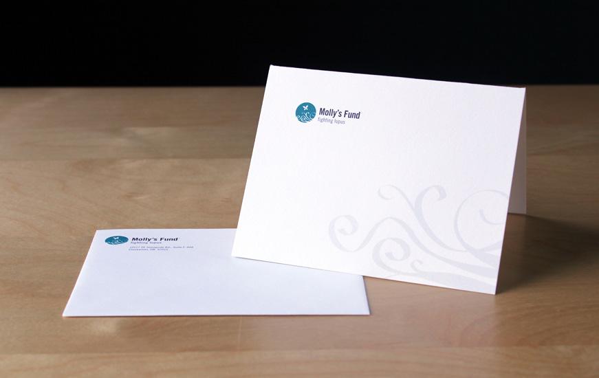 noteccard&envelope.jpg