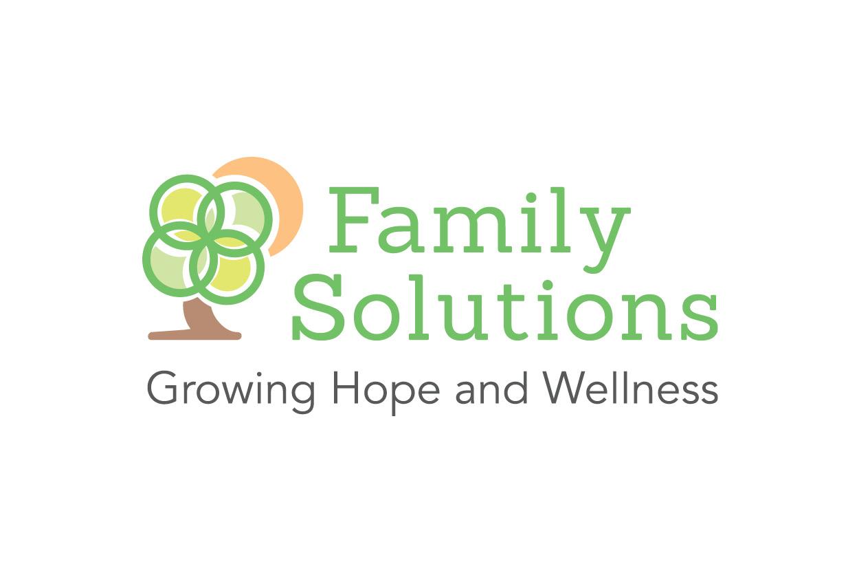 PS_website_famsol_logo_16_0806