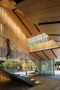 Spec-Systems_Portland -Japanese-Gardens_