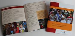 Hacienda CDC Strategic Plan Document