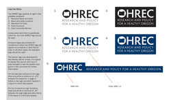 OHREC_style_guide-1.jpg