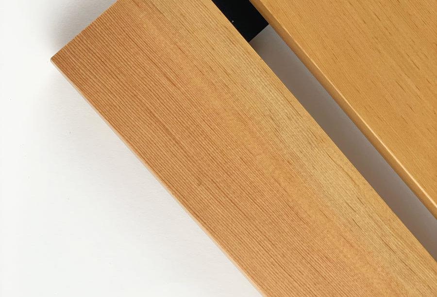 Linea Plank
