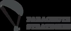 Parachute Strategies Marketing and Strategic Planning logo