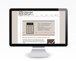 websiteonscreen.jpg