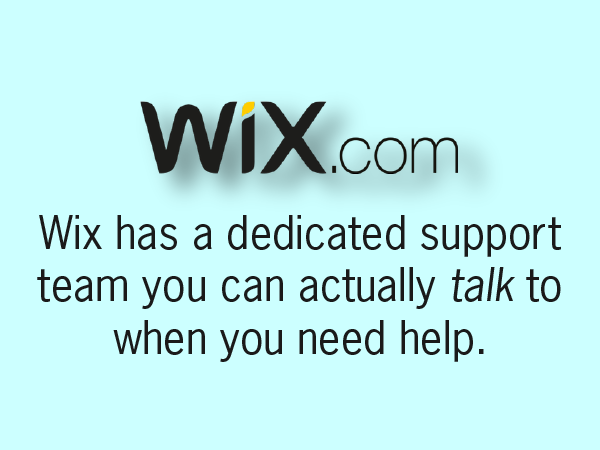 wixsupports.png