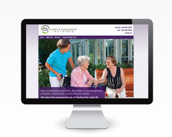 adult placement website 1
