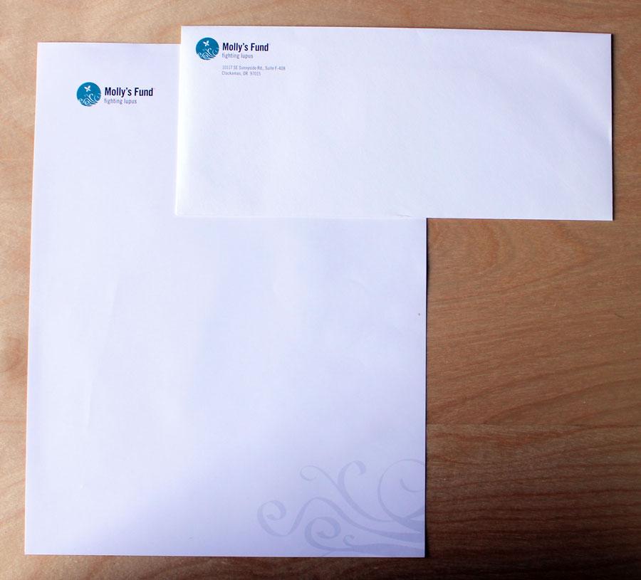envelope&letterhead.jpg