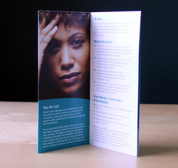 brochure-upright.jpg
