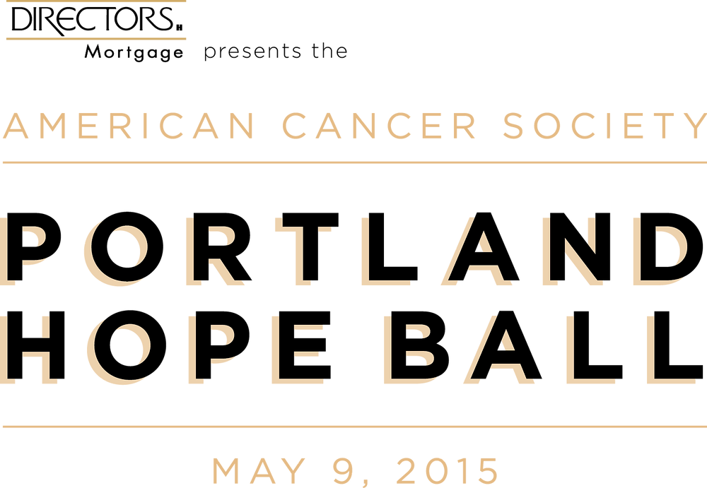 HopeBall_Logo_black & tan with drop shadow_edited.png