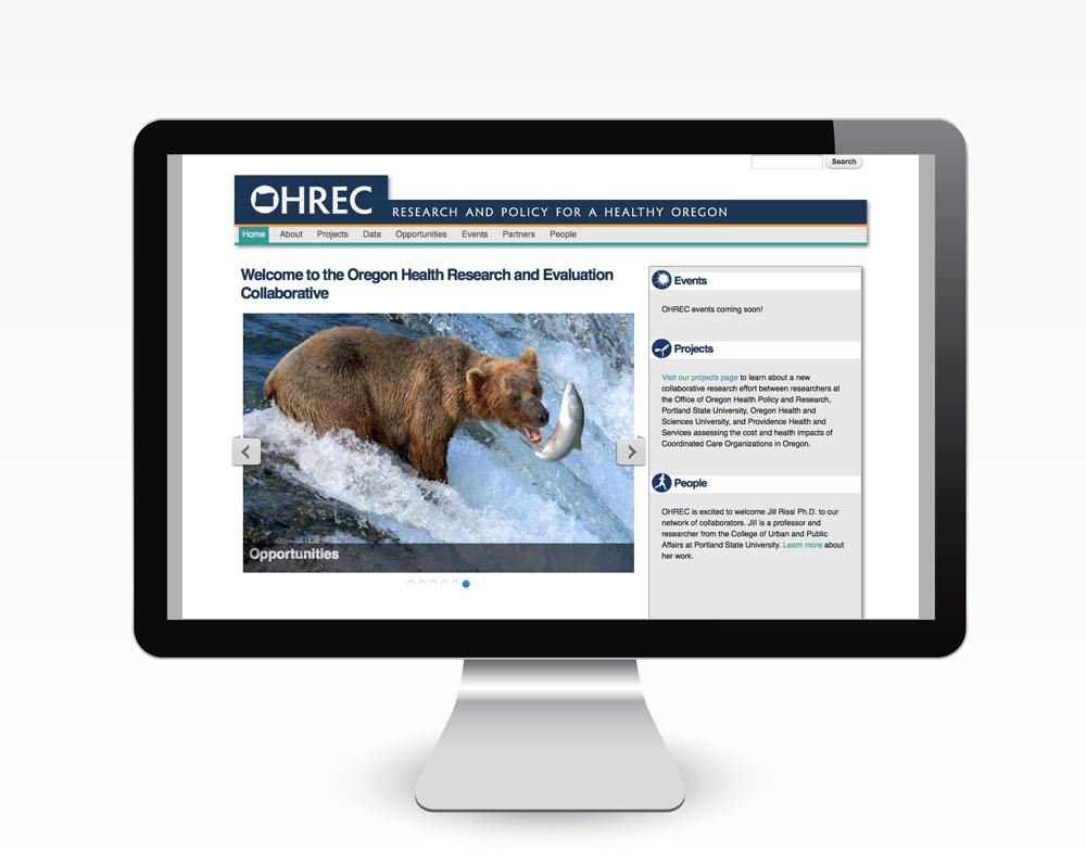 websiteoncreen.jpg