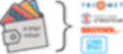 PBOT_TW_NW Wallet Graphic_19_0917-01.png