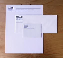 mailpackage.jpg