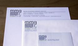 letterheaddetail.jpg
