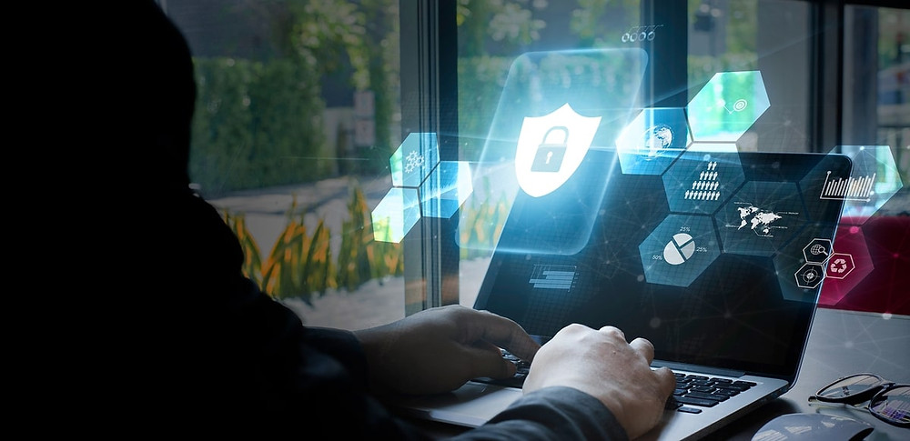 Lokte | eCommerce Security | Covid 19
