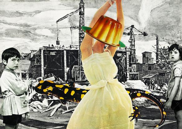 D.Construction