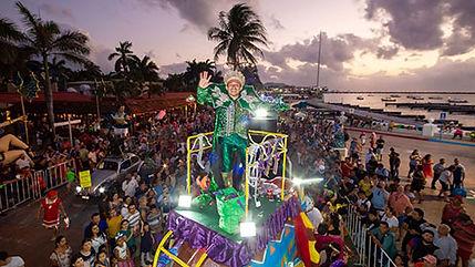 carnival-in-cozumel-2020-06.jpg