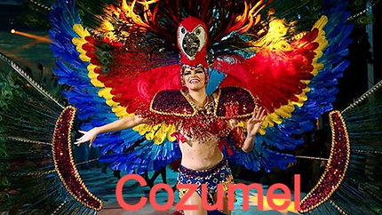 cozumel-carnival-1_edited.jpg