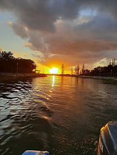 Cozumel#marina#fonatur#22#enero#2020# ju