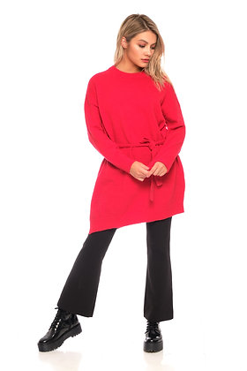 Pull PERLE Red