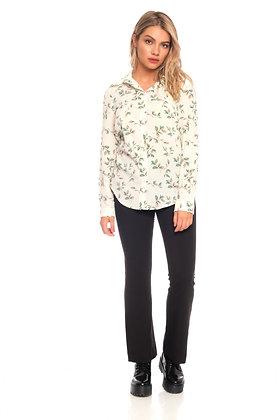 Shirt HERTA White