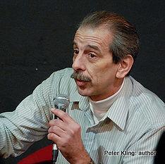 Peter Kling
