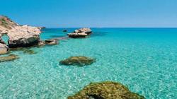thumbnail_Cyprus-Beaches.jpg