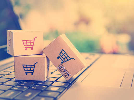 Feeling the growing pains: a picture of eCommerce in South Africa