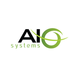 aio-systems.png