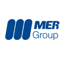 mer-groupe.png