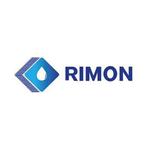 rimon.png