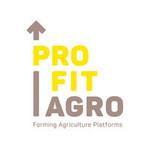 pro fit agro.jpg