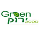 green-2000.png