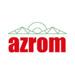 Azrom-Logo-EN.png