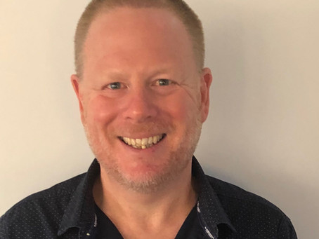 Phil McMichael joins JLLive