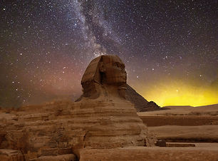 Canva - The Great Sphinx.jpg